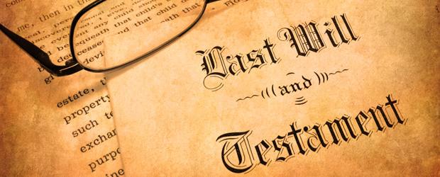 nj-elder-law-last-will-and-testament